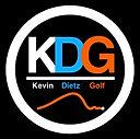Regina golf lessons
