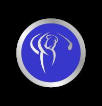 logo_523314_web.png
