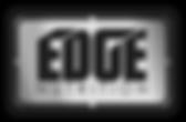 edgelogo.png