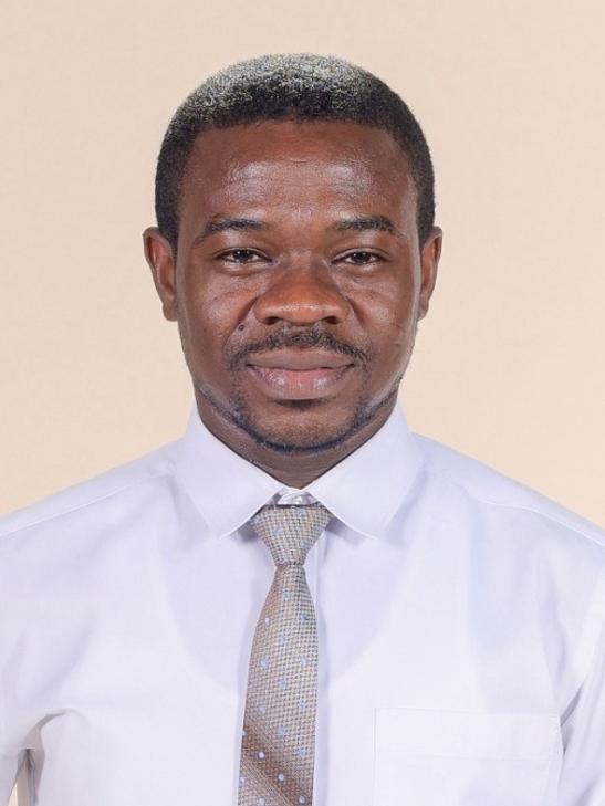 Issah Abubakari