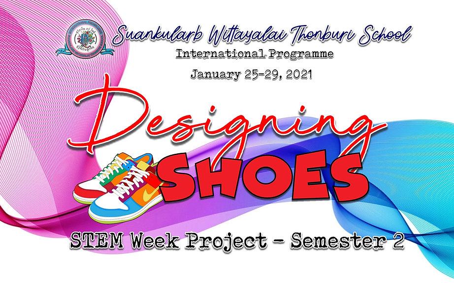 shoes-designing.jpg