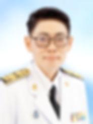 pix_t.supakorn.jpg