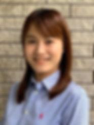pix_t.ayako.jpg