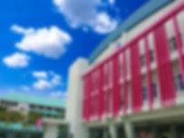 ourschool2.jpg