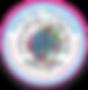sktep_logo1.png