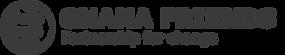 GV_logo2016UK_Payoff_graa.png