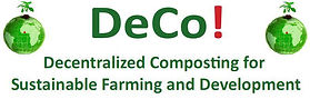 Logo- DeCo.jpg