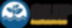 CLIP_logo.png