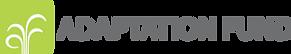 AF-Header-Logo_AC_315PNG_finalv2-1.png