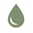 icon-wash.png
