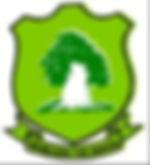 logo-UDS.jpg