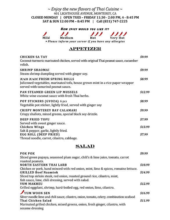 Appetize21_Page_1.jpeg