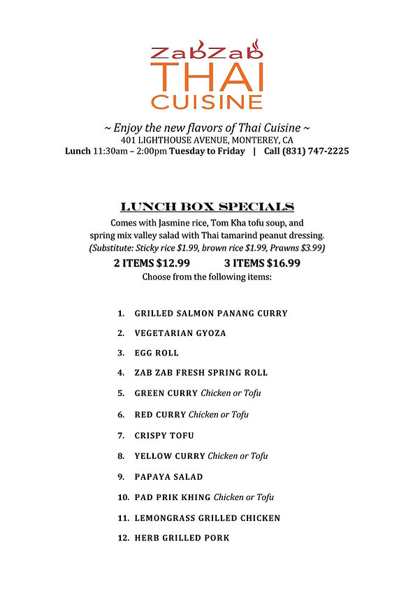 LunchLBox21_Page_1.jpeg