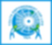 YEfL Logo.jpg