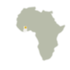 clip africa.png