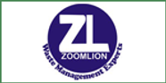 zoomlion.png