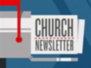 newsletter clip art.jpg