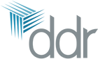 1200px-DDR_Corp_logo.svg.png