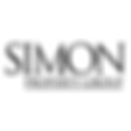 free-vector-simon-property-group_042103_