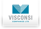 visconsi-logo.png