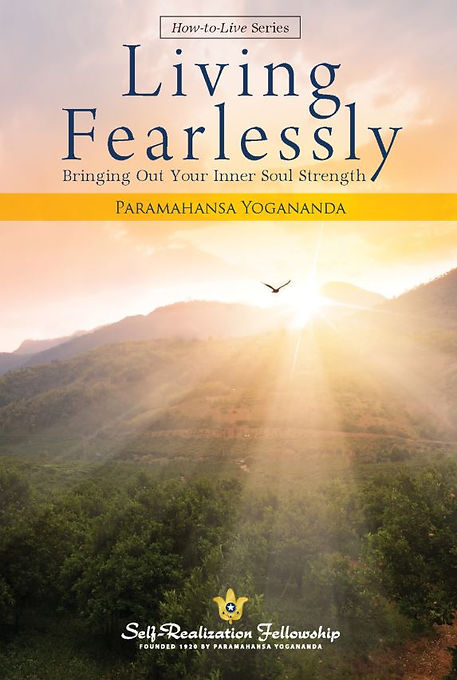 Living fearlessly.JPG