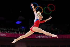 Olympic02.jpg