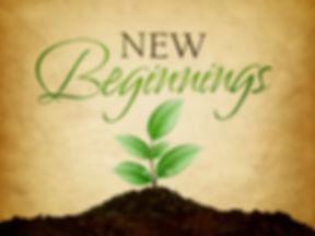 New Beginnings Inc. Logo.jpg
