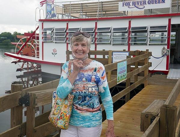 Fox River Cruise 16.JPG