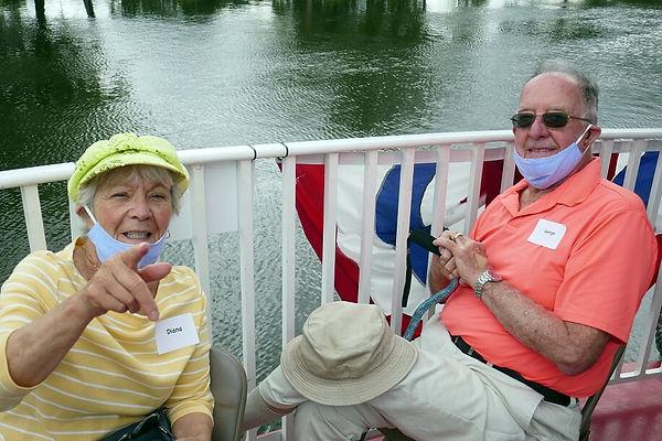 Fox River Cruise 10.JPG
