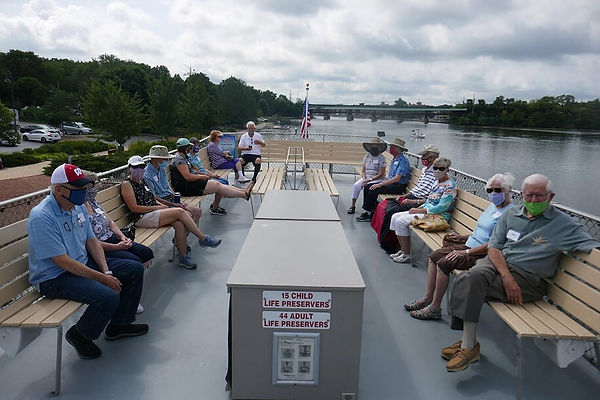 Fox River Cruise 2.JPG