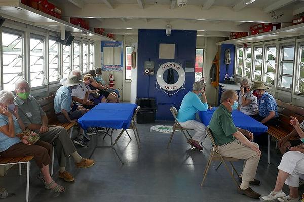 Fox River Cruise 12.JPG