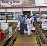 Fox River Cruise 15.JPG