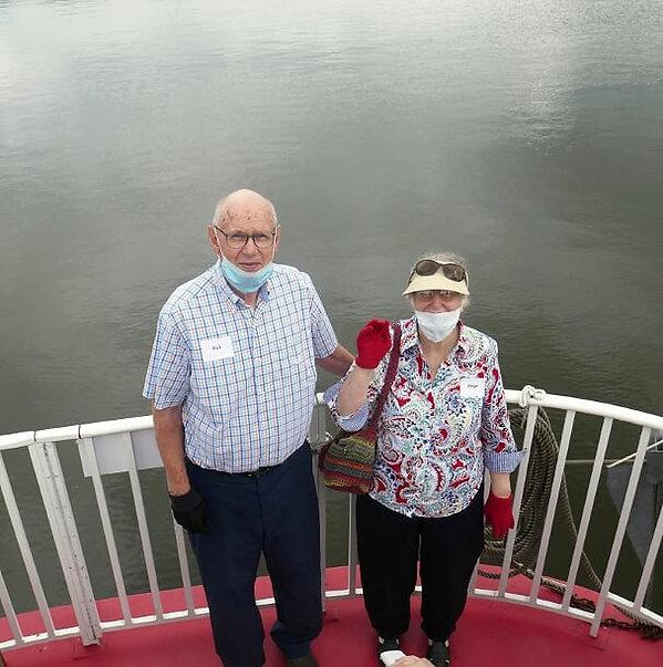 Fox River Cruise 9.JPG