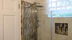 Master Bathroom, Belair, St. George