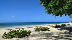 Enterprise Beach