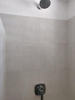 Bathroom, Banyan Court, Christ Church