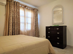 Bedroom, Maple Gardens