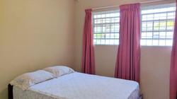 Bedroom, Rendezvous Ridge