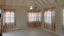 Living/Dining Room, Belair, St. George