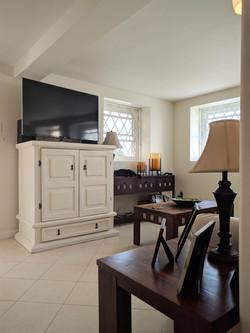 Apartment Living Room, Belair