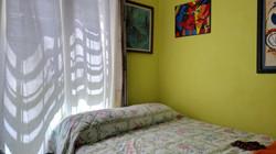 Bedroom, Manderley Gardens