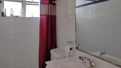 Bathroom, Gibbons, Christ Church