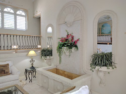 Living Room, Wanstead Heights
