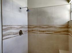 Bathroom, Wanstead, St. Michael