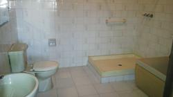 BathroomResd
