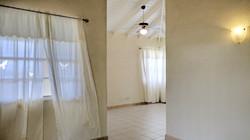 Living Room, Belair, St. George