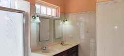 Master Suite, Clerview Heights