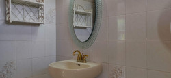 Powder Room, Clerview Heights