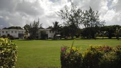 Golf View, Rockley New Road, Ch. Ch