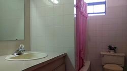 Bathroom, Brittons Hill, St. Michael